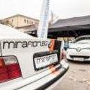 Как да подобрим шофирането си за един ден? Mirafiori Academy отговаря с яка кампания, безплатно