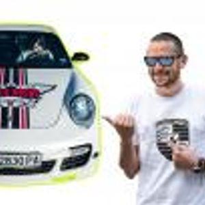 Това страхотно Porsche 911 Turbo се продава! Видео!