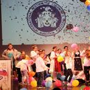 Međunarodni festival pozorišta za decu