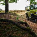 Како од Suzuki до Mercedes-Benz или Land Rover / ФОТО
