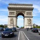 Познато кога Франција ќе воведе забрана за продажба на бензински и дизел автомобили