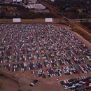 Volkswagen откри што ќе прави со илјадниците откупени дизел возила