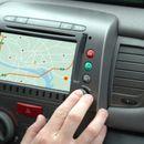 Старите GPS уреди на 6 април може да престанат да работат!