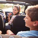 Неколку совети за безбедно патување со автомобил