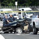 Модели со најмногу смртни случаи во сообраќајни несреќи