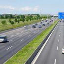 Новата германска коалиција конечно го решава прашањето за ограничување на брзината на делови од автопатот!