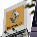 FIAT и Renault сеуште не се откажале од спојување