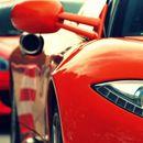 Моќни суперавтомобили по разумна цена