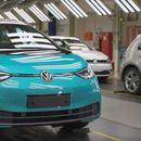 Volkswagen ID.3 најпродаван автомобил и во Норвешка
