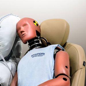 Иновација која спречува повреди на главата и спасува животи / ФОТО