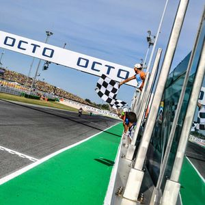 MotoGP: Нова победа на Маркез за чекор поблизу до нова титула