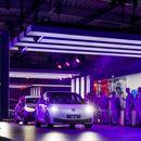 Германија ги зголемува субвенциите за електрични автомобили