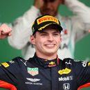 Formula 1: Ферстапен го освои Бразил, катастрофа на Ferrari