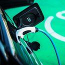 Електричните автомобили наскоро би можеле да се полнат безжично?