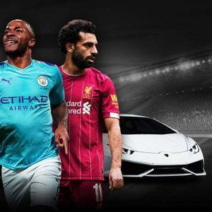 Од Mini до Ferrari: Ова е возниот парк на фудбалерите во Англиската премиер лига