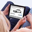 Британска студија: Луѓето се повеќе сакаат да купуваат автомобили преку Интернет и без тест возење!