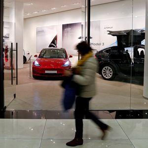 Надежите за рехабилитација на автомобилскиот пазар во Европа повторно во нокдаун