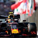 Red Bull во понеделник има важен состанок со сопствениците на шампионатот