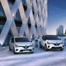 Renault блиску до Toyota во однос на хибридната технологија