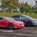 Tesla ги обвини Кинезите дека не знаат да возат