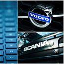 Швеѓанец фатен како продава тајни на Volvo и Scania на Русија