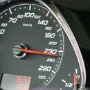 Дали километражата на вашиот половен автомобил одговара на реалниот број на поминати километри?