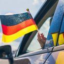AutoScout24: половните автомобили од Германија се поскапи од кога било