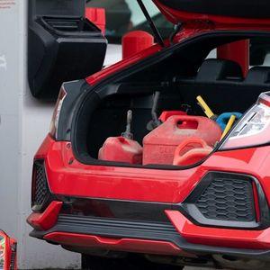 Рекордно високи цени на горивата во Америка