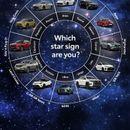 Сакате нова Toyota? Еве кој модел најмногу ви одговара според хороскопскиот знак!