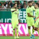 ВИДЕО: Адеми погоди за Динамо Загреб и пласман  обезбеди плеј-офф