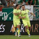 ЛШ: Адеми и Динамо Загреб вечерва играат за 15 милиони евра