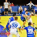 ВИДЕО: Со нерешен резултат, Еурофарм Работник го отвори турнирот во Добој