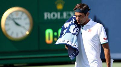 Русин му го нанесе најтешкиот пораз на Федерер во последните 16 години