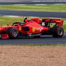 Ферари е пред голем дебакл сезонава