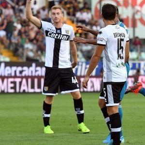 Голот на Киелини доволен за победа на Јувентус