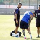 """Започнува  """"Ла Лига"""": Барселона по 10 години за прв пат без Меси ,Трајковски и Барди настапуваат викендов"""