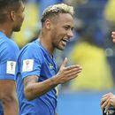 Агентот на Кутињо е во Париз, Барселона и ПСЖ пред договор за Нејмар!