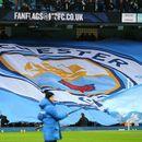 Дисциплинската комисија на УЕФА ја соопшти казната за Манчестер Сити