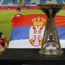 Косовска Трепча ќе игра против Црвена Звезда во Купот на Србија