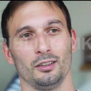 Интервју Карачиќ: Во Вардар беше незаборавно, не сакав да заминам