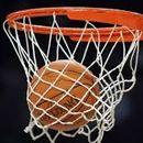 Првата кошаркарска лига започнува викендот со 10 екипи