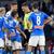 Интер и Наполи бараат презакажување на термините од Купот на Италија