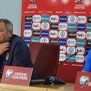 Матјаж Кек: Само со 120% подготвени и мотивирани играчи, можеме да ја победиме Македонија