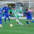 Пелистер и Влазерими киксираа, Скопје е нов лидер во Втората фудбалска лига