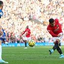 ВИДЕО: Манчестер Јунајтед убедлив против Брајтон