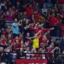 Управата на Вардар пушти дополнителни билети за дербито против Киелце