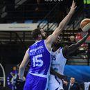 АБА 2: МЗТ Скопје едвај до победа над Нови Пазар (ФОТО)