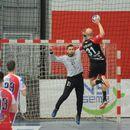 Местралниот Дибиров го постигна најубавиот гол во победата над Војводина