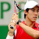 Нишикори наскоро заминува во пензија