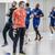 Брза реакција на Франција – Гијом Жил е новиот селектор